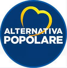 Alternativa-Popolare.jpg