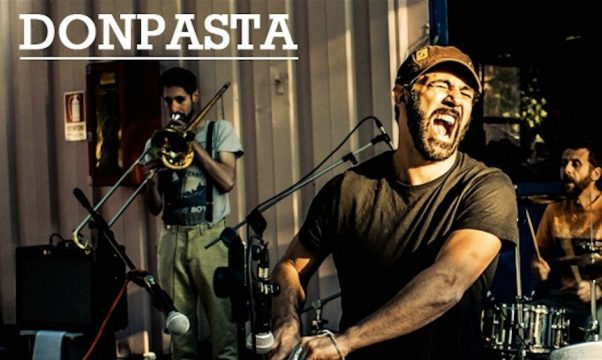 donpasta-A-CISTERNINO.jpg