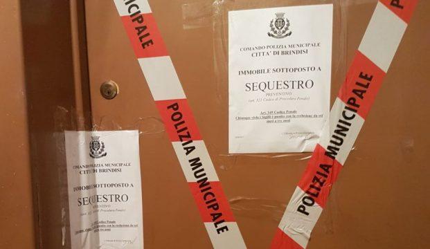 sEQUESTRO-IMMOBILE-16-8.jpg