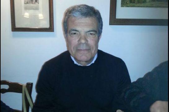 DAprile-Francesco.jpg