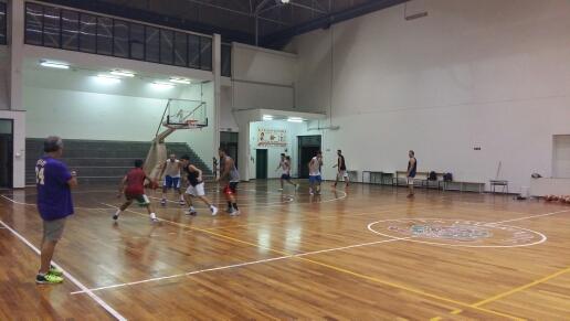 allenamento-Dinamo-1.jpg
