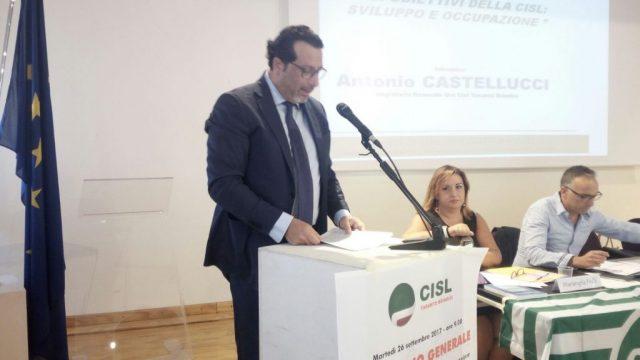 antonio-castellucci.jpg
