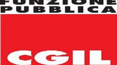 """FP CGIL SU ASILO LE COCCINELLE: """"PREOCCUPAZIONE PER LE LAVORATRICI"""""""
