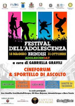 LOCANDINA-CINEFORUM_SPORTELLO-ASCOLTO-2017-2_resized.jpg