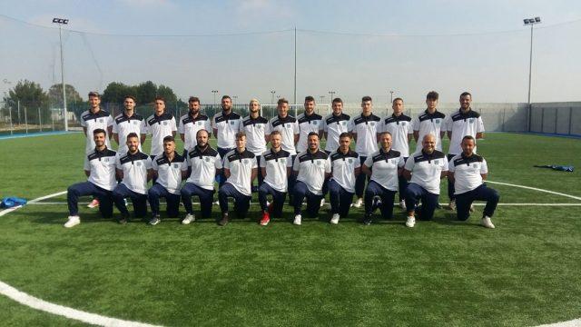 La-rosa-della-prima-squadra-Cedas.jpg