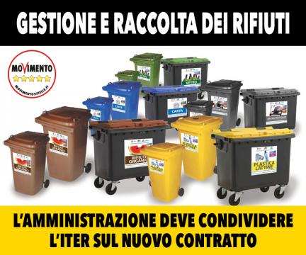 Quale-futuro-per-la-gestione-dei-rifiuti-1.png