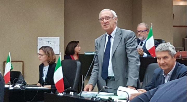 Romano-Pino-3.jpg