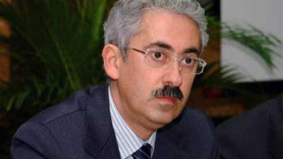 """CONGRESSO PD – TOMASELLI: """"CON LA VITTORIA DI ROSETTA FUSCO SI CONFERMA L'IDEA DI PARTITO COMUNITÀ"""""""