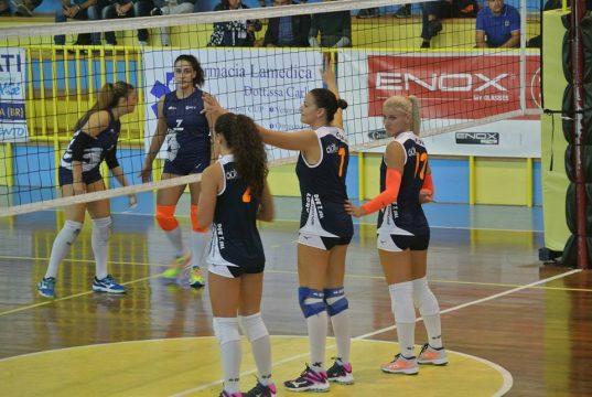 Volley-Oria-2.jpg