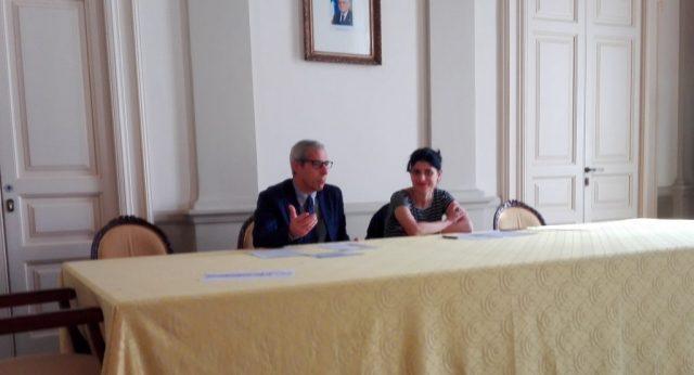 da-sinistra-Grassi-e-Angelini.jpg
