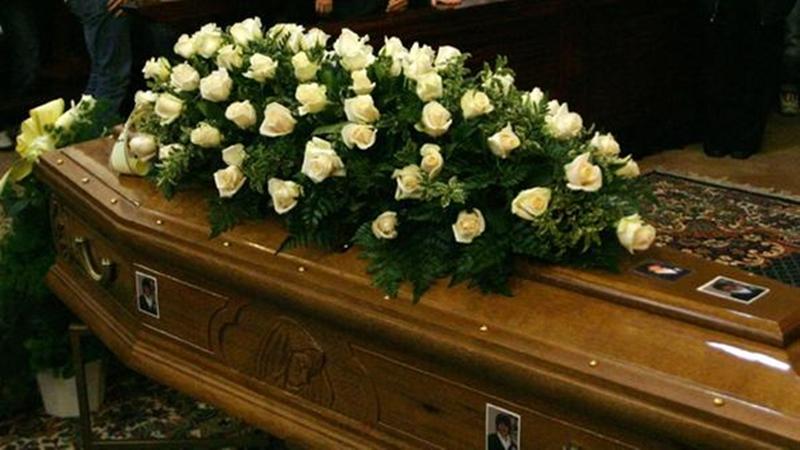 Sara piu dura anche morire previsto aumento dell iva al 10 sui funerali - Iva sui mobili 2017 ...
