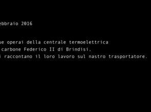 """""""OPERAi"""" INTERVISTA I LAVORATORI DI CERANO CHE DENUNCIANO IL PRECARIATO – VIDEO"""
