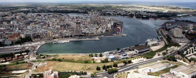 porto-ex-pol.jpg