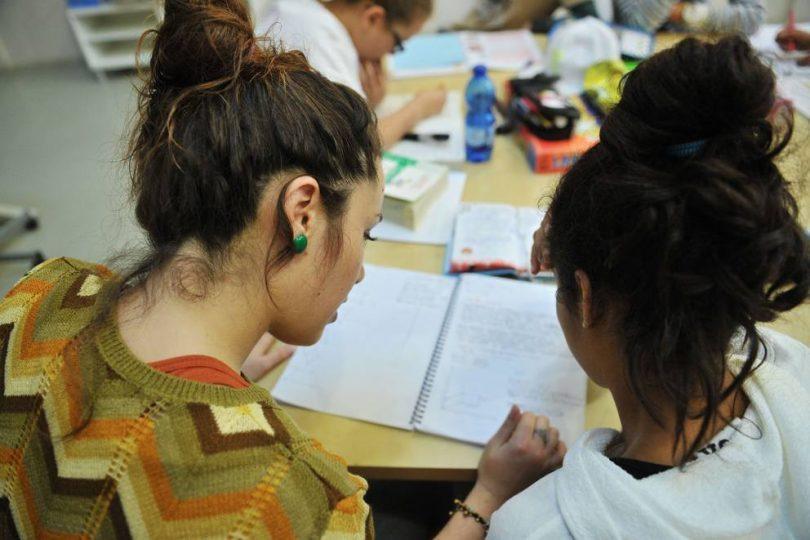 Integrazione-scolastica-11.jpg