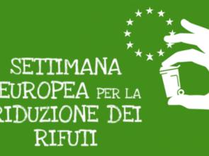 SETTIMANA EUROPEA PER LA RIDUZIONE DEI RIFIUTI: NESSUNA INIZIATIVA A BRINDISI