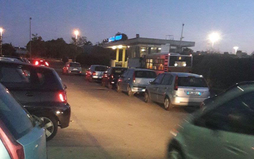 Ospedale-Perrino-parcheggio-orizzontale.jpg