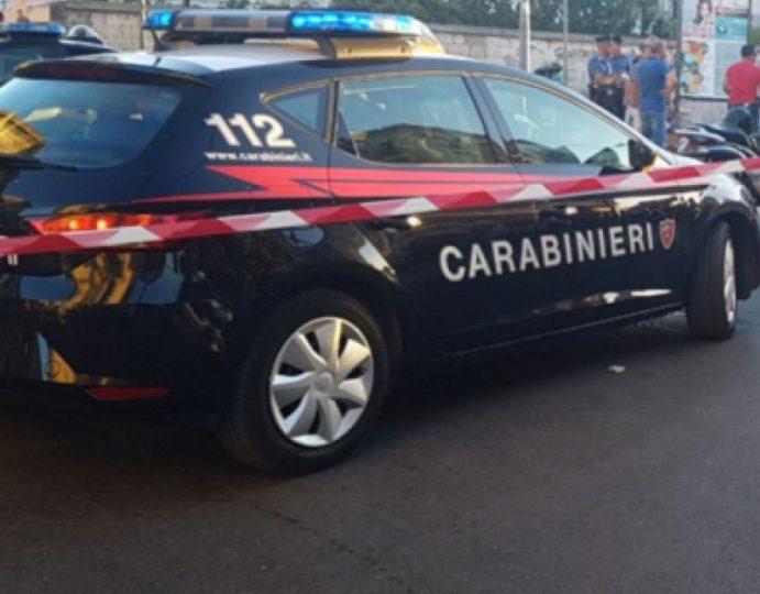 carabinieri-incidente.jpg