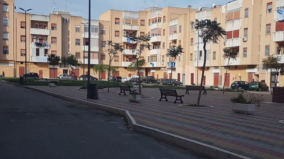 santelia-piazza-licini.jpg