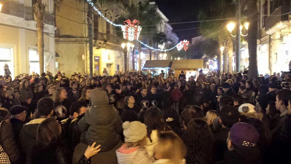 Brindisi-a-Natale-2015.jpg