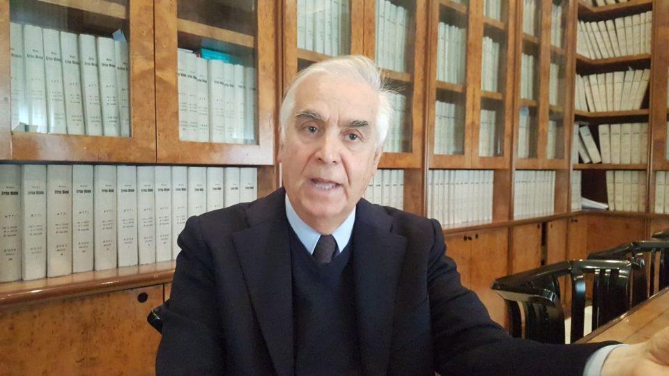 Errico-Michele.jpg