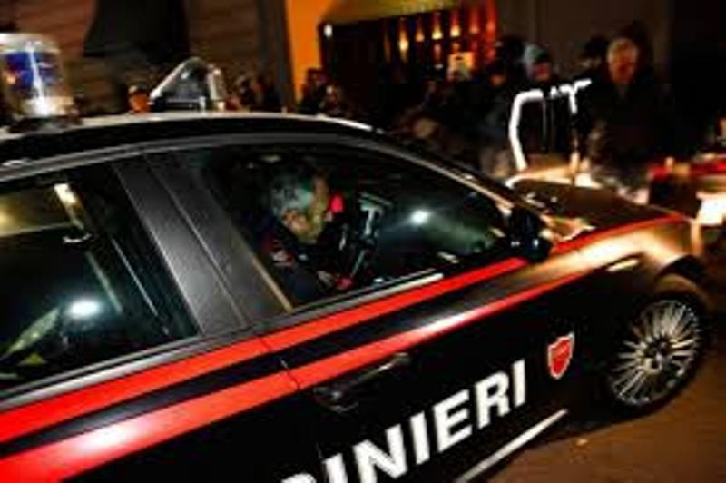 Rapina-tabacchi-carabinieri.jpg