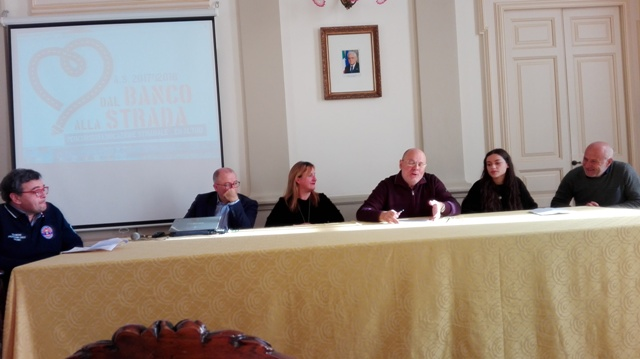 da-sinistra-DAmico-Cisternino-Caroli-Ferrara-Giannoccaro-Saracino-2.jpg