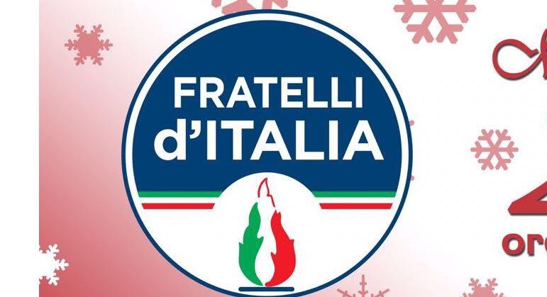 fRATELLI-DITALIA-NUOVO.jpg