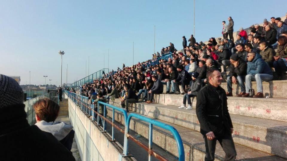 Brindisi-calcio-11.jpg