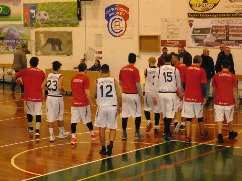 Carovigno-basket-1.jpg