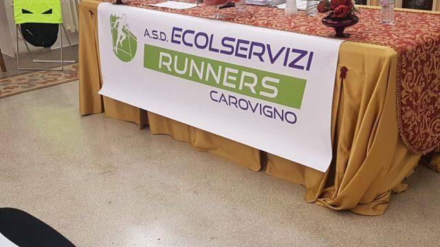 Carovigno-eco-7.jpg