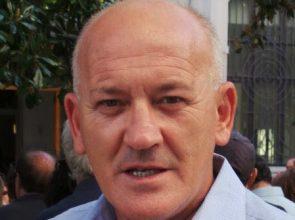 NICCOLI (IDEA): CARO SINDACO, LA POLITICA HA LE SUE REGOLE…