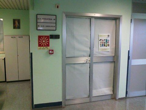 Pediatria-1.jpg