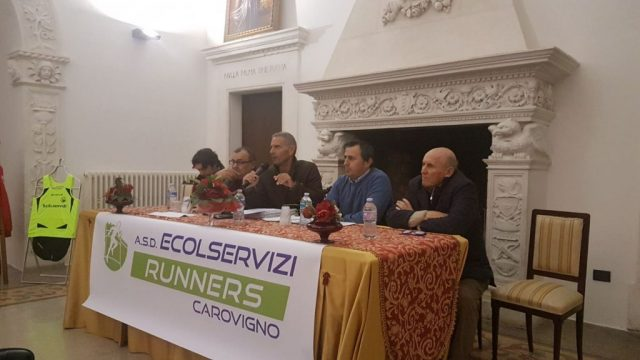 carovigno-eco-2.jpg
