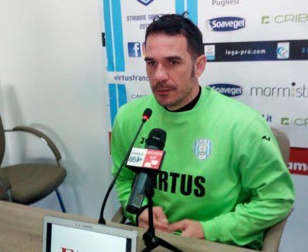 francavilla-calcio.jpg