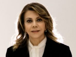 ROSY BARRETTA(PD): «IL PROGETTO TOKAMAK UNA OPPORTUNITÁ PER BRINDISI E LA PUGLIA»