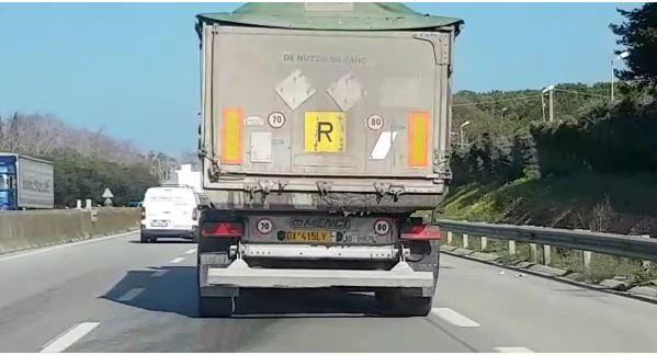 Camion-percolato.jpg
