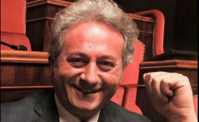 Iurlaro-Pietro-11.jpg