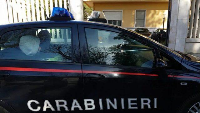 CARABINEIRI-ARRESTO-ALTO-IMPATTO-2.jpg