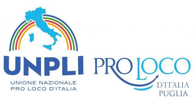 PRO-LOCO-PUGLIA.jpg