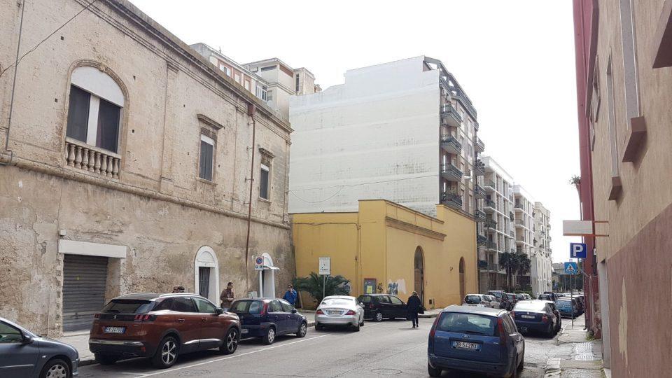 VIA-BASTIONI-CARLO-V.jpg