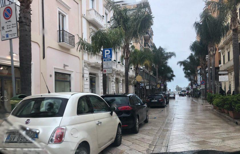 corso-garibaldi-parcheggio-26-3.jpg