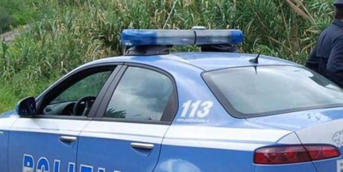 polizia-campagna.jpg