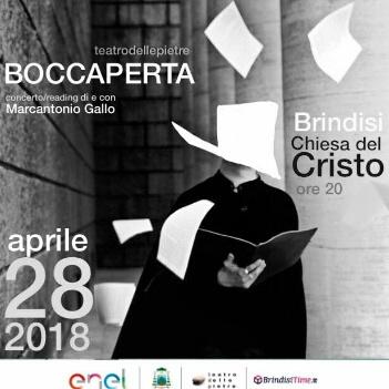 BOCCA-APERTA.jpg