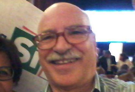 Mariano-Salvatore.jpg