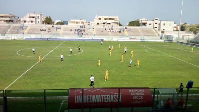 calcio-virtus-11.jpg