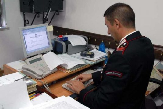 carabinieriTRUFFEONLINE.jpg