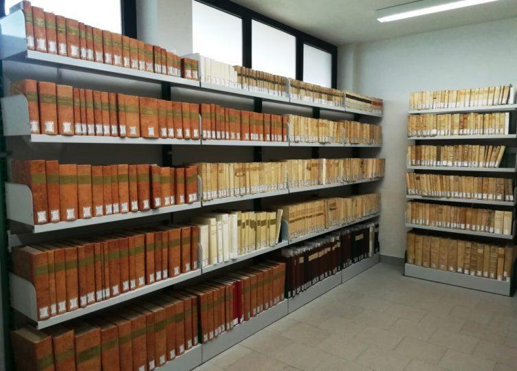 ostuni-biblioteca.jpg