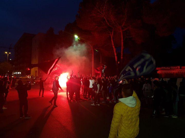 tifosi-calcio-3.jpg