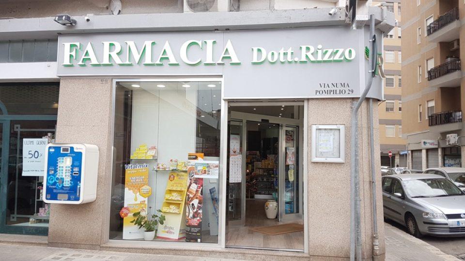 FARMACIA-RIZZO-GRANDE-2.jpg