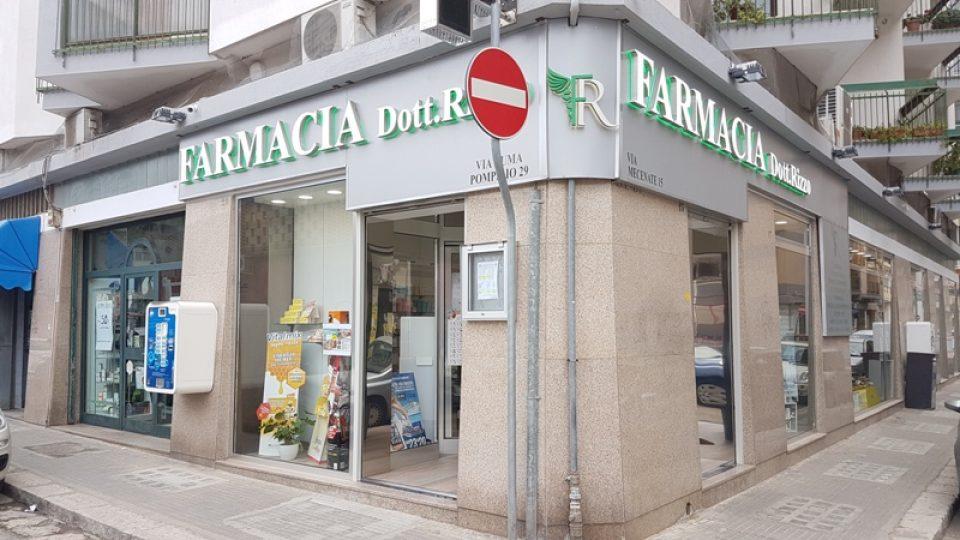FARMACIA-RIZZO-GRANDE.jpg